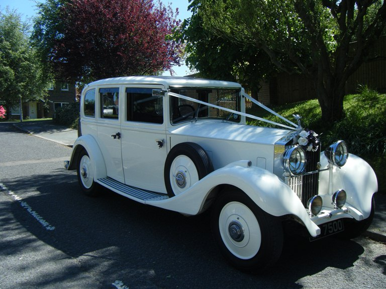 We Have Two Beautifully Maintained Cars In Excellent Condition And Offer The