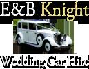 Vintage Wedding Car Hire in Horsham, Crawley, Redhill, Brighton, Haywards Heath - Rolls Royce - White Chauffer Driven Cars