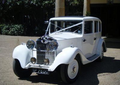 RR1934-22