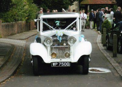 RR1934-9