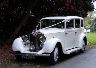 RR1937-5